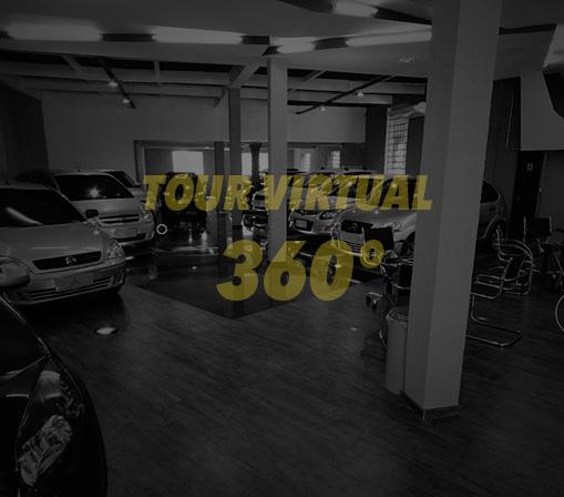 Tour 360°